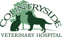 Countryside Veterinary Hospital